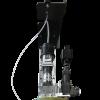 MLH45 laser head
