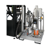 Material processing system