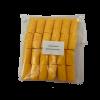 Bag of 24 sponges