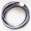 I/O sub-D 15-poles cable